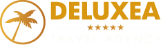 Deluxea - Travel Agency - Tailor-made holiday in exotic