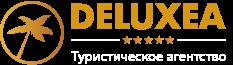 Deluxea - Cestovní kancelář - Dovolená na míru v exotice